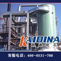导热油炉清洗剂产品供应