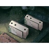 CELTRON称重传感器代理商