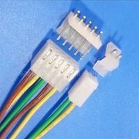 供应3.96端子线,超声波连接线束,机械设备连接线