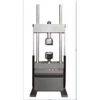 广州厂家供应电液伺服疲劳试验机