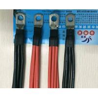 高温硅胶线-硅胶线是什么,亚贤-高温硅胶线销售