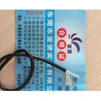 亚贤(在线咨询)-福州高温电缆-高温电缆厂商
