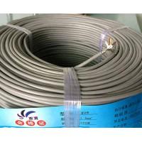 超软特软硅胶线-硅胶线耐温多少,亚贤(图)-特软硅胶线定制