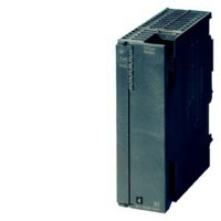 西门子配件6FC5088-6CA10-0AL0