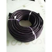 硅胶电线电缆供应商-硅胶电线电缆-耐高温硅胶线,亚贤(图)