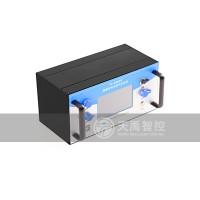 便携汽油车尾气分析仪TY-6351P