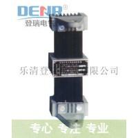 源头厂家供应LXQ-6,LXQⅡ-10一次消谐器型号说明