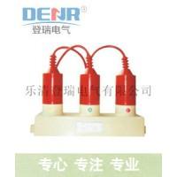 乐清登瑞热荐品HY5CD2三相过电压保护器质优价惠