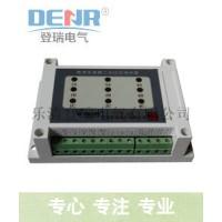 JLC-9S二次过电压保护器,JLC过电压保护器介绍