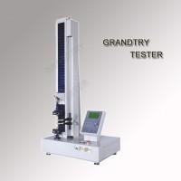 广材供应XLD-A型电子式拉力试验机