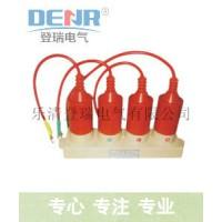登瑞供应TBP-B-7.6/85过电压保护器代理加盟
