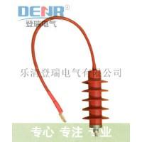 供HY5WS-17/50Q氧化锌避雷器,带线缆避雷器价格行情