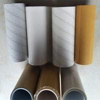 家用电器面板双面胶带/标牌高粘双面胶带LED板粘合固定双面胶