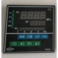 PS900-35MPa
