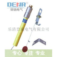 登瑞BR1-10/80A高压熔断器,BRW-10/80A尺寸