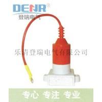 厂家直销TBP-O-7.6,TBP-O-4.6过电压保护器