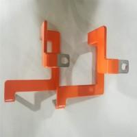 金戈电气TMY电流导体电镀流化涂覆铜排