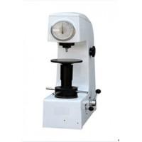 广材供应HR-150A洛氏硬度计