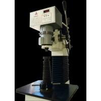 广材供应ZN150RDR数显快速试验洛氏硬度计