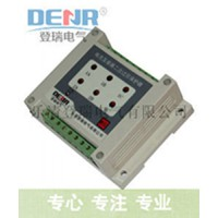 HDCB-6,HDCB-9二次过电压保护器CT二次功能特点