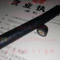 LAPP KABEL H07RN-F进口电缆
