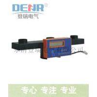 TBP-J无源液晶动作计数器,过电压保护器专用计数器