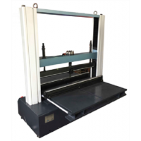 广材供应YSJ-10KE电子陶瓷砖抗折试验机