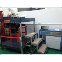广材供应TYE-KE(T)微机控制电液伺服井盖压力试验机