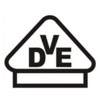 橡胶线德国VDE认证