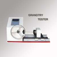 广材供应 数显式扭转试验机(手动)
