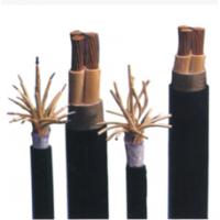 上上电缆 煤矿用阻燃电缆