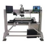 高性价工具显微镜IPro