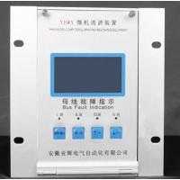 YHWX系列微机消谐装置