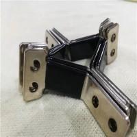 铜排浸粉 环氧树脂粉末浸涂 铜排绝缘涂层加工