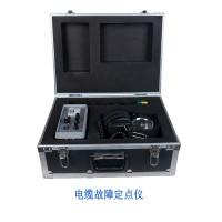 XHDD503电缆故障定点仪-电缆故障定位仪-电缆故障测试仪