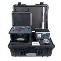 XHLJ504电缆路径查找仪-电缆路径探测仪-电缆路径仪