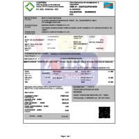 几内亚ECTN货物跟踪号办理单位