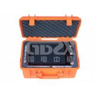 ZX-A30全智能多次脉冲电缆故障测试仪