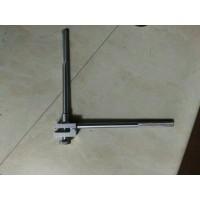 十字扭面器 可调试铜线正面器 接触线扭面器 十字扭面器