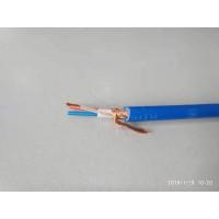 矿用阻燃通信电缆,MHYVP