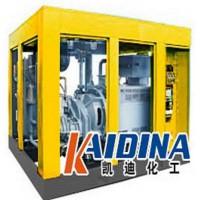 凯迪牌KD-L211空压机积碳清洗剂