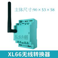 无线转换器  深圳信立科技专业从事无线传感器网络