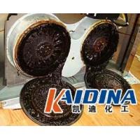 KD-L215重油清洗剂/焦化厂专用除焦清洗剂