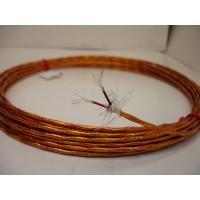 聚酰亚胺薄膜绝缘电线电缆
