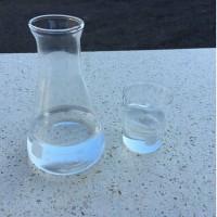 吉特JT-HAA系列二次加氢合成导热油