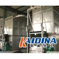 导热油炉清洗剂_导热油在线清洗剂厂家供应
