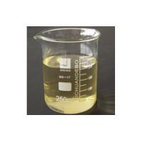 JT-H55烷基苯合成导热油
