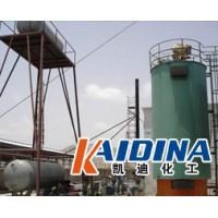 水性导热油炉清洗剂KD-L312