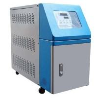 JIT-Q8218模温机清洗剂