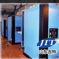 JIT-Q8311空压机积碳清洗剂